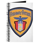 Highway Patrol Journal