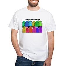 LPN cats.PNG Shirt
