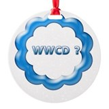 WWCD blue.jpg Ornament