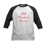 Little Hungarian Princess Tee