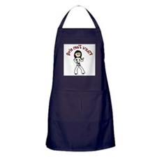 karate2-white-light.png Apron (dark)