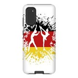 Abstract Sprinkles iPhone 5 Case