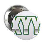 COHF - 10 Year Logo.png Womens Burnout Tee