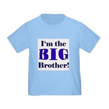 Big Brother T