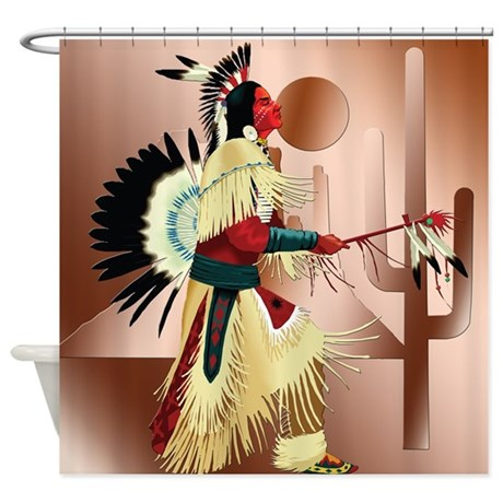 Shower Curtain Artist - Compare Prices on Shower Curtain Artist in
