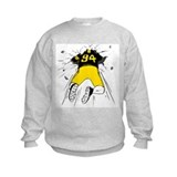 Defensive Linebacker Sweatshirt