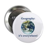 Geography Button