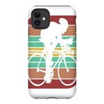 Hope Won HL plain.png iPhone Charger Case