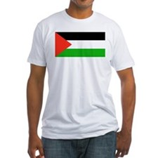 Unique Palestinian Shirt