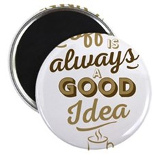 Democrat With Attitude Mini Button (10 pack)