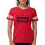 Irish girls rock (blk) T-Shirt.png iPhone Wallet C