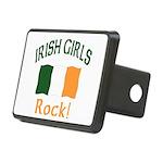 Irish girls rock (blk) T-Shirt.png Rectangular Hit