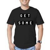 Get some T-Shirt