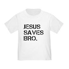 jesus saves bro.png T