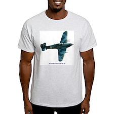 Hawker Hurricane Mk IIc T-Shirt