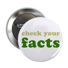 Check your facts Button