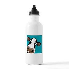 Moo Cow! Water Bottle