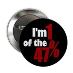 Im one of the 47% 2.25