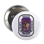 Prince Georges k9 Bomb Button