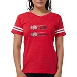 Thistle - MacDuff Sweatshirt
