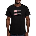 Thistle - MacDuff Toddler T-Shirt