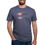 Thistle - MacDuff Organic Baby T-Shirt