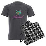 Thistle - MacDuff Boxer Shorts