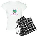 Thistle - MacDuff Dog T-Shirt