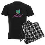 Thistle - MacDuff Dog Hoodie