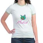 Thistle - MacDuff Laundry Bag