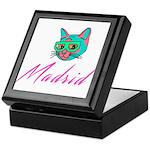Thistle - MacDuff 2.25