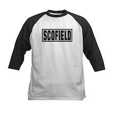 Scofield Tee