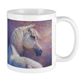 Devins Dream Coffee Mug