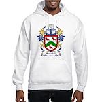 Bonekill Coat of Arms Hooded Sweatshirt
