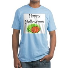 Sweet Pumpkin Shirt