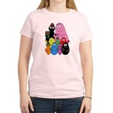 Barbapapa Family T-Shirt