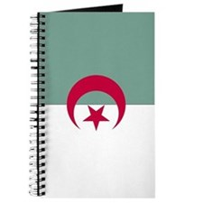 Algeria Journal