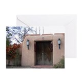 Lamy Greeting Cards (Pk of 10)