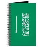 Saudi Arabia Journal