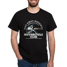 grayknights T-Shirt