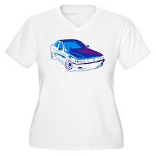 RD-Designs - 740i E38 T-Shirt