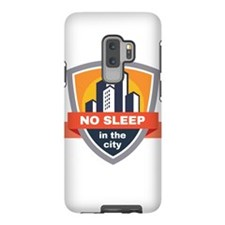 Ray Lewis - Back Jersey Kindle Fire Thinshield