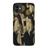 Marines since 1775 white Galaxy S3 Case