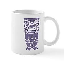 Happy Tiki! Mug