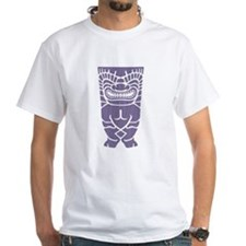 Happy Tiki! Shirt