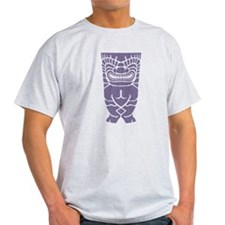Happy Tiki! T-Shirt