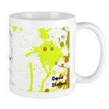 Gwen Stefani Mug Mug