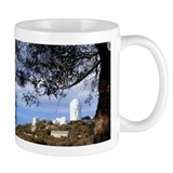 Kitt Peak National Observatory Coffee Mug
