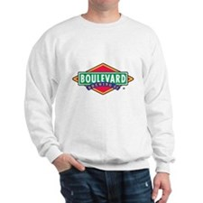 Unique Brewing Sweatshirt