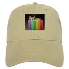 pictures with pride Baseball Cap